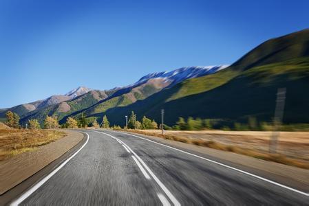 公路工程施工总承包资质